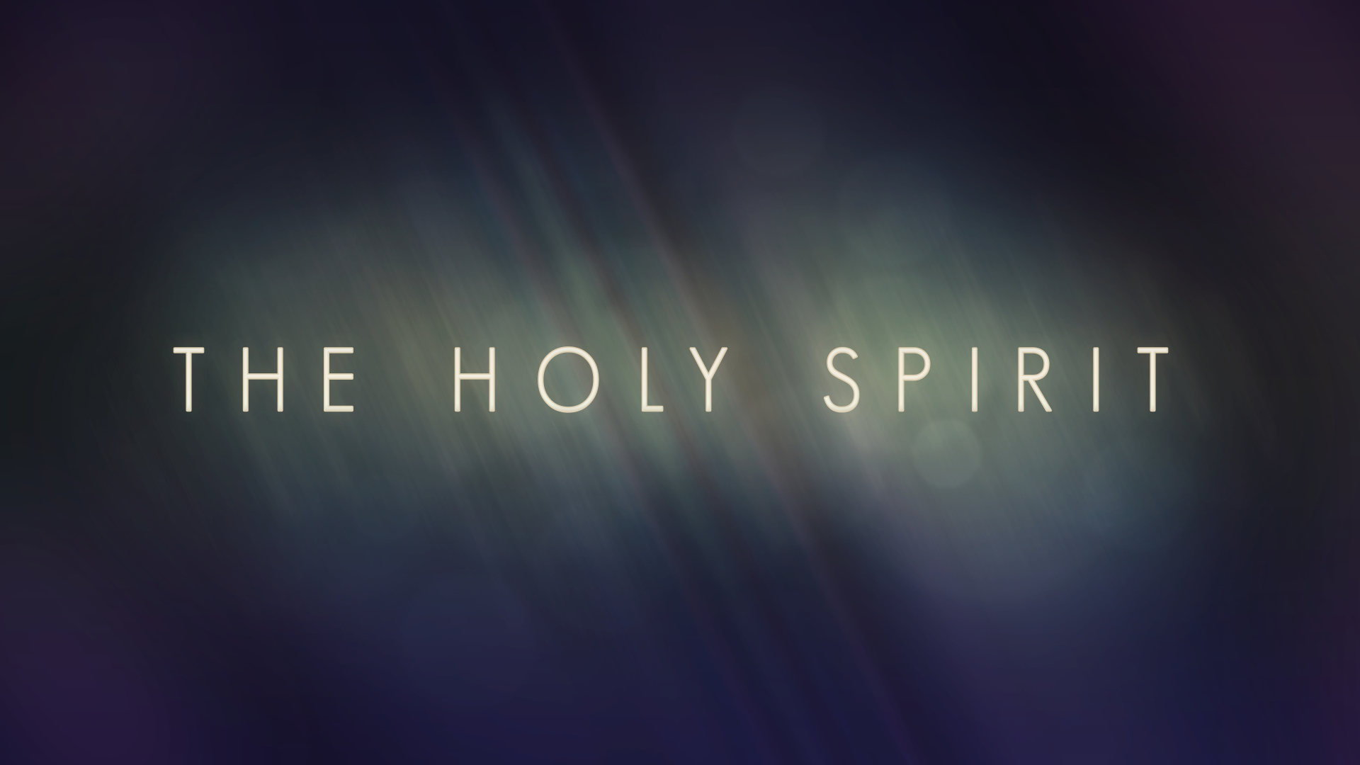 finding new life in the spirit pdf
